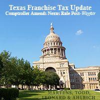 TX_Franch_Tax_Update_200.jpg