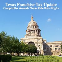 TX_Franch_Tax_Update_200.jpg