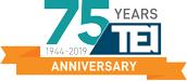 TEI_75thAnniversary_logo.png