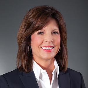 Recognized Top Texas Tax Law Attorney – Kelli Todd
