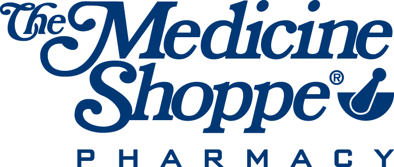MSI Rome Medicine Shoppe - 10th Street