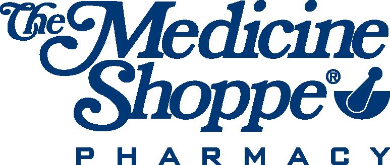 MSI Rome Medicine Shoppe - 10th Street