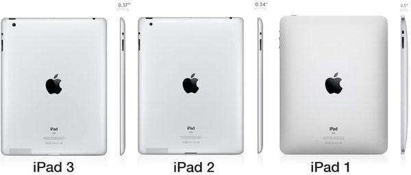 ipad-3-2-1.jpg