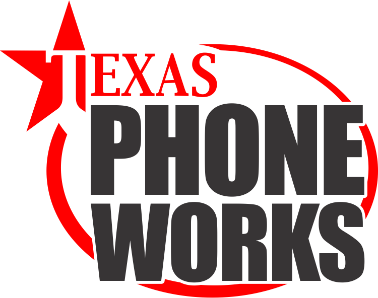 Texas Phone Works