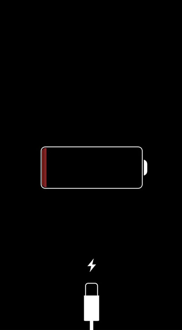 02-iphone-battery-red.jpg
