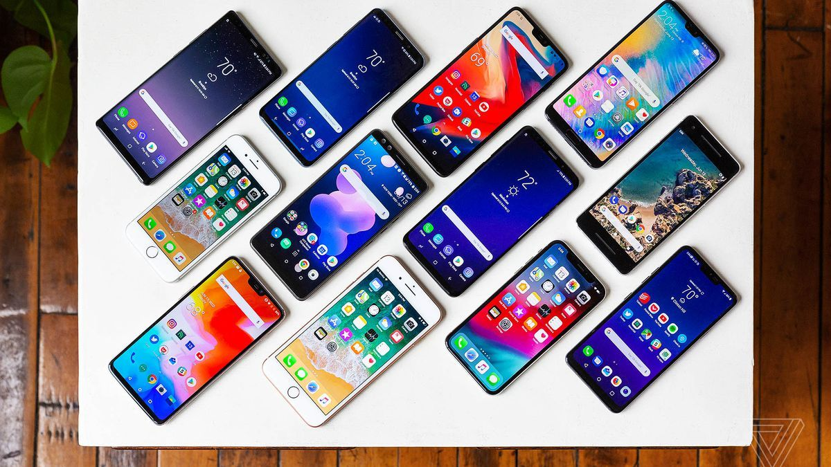 various android phone models.jpg