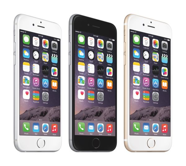 iphone 6.jpg
