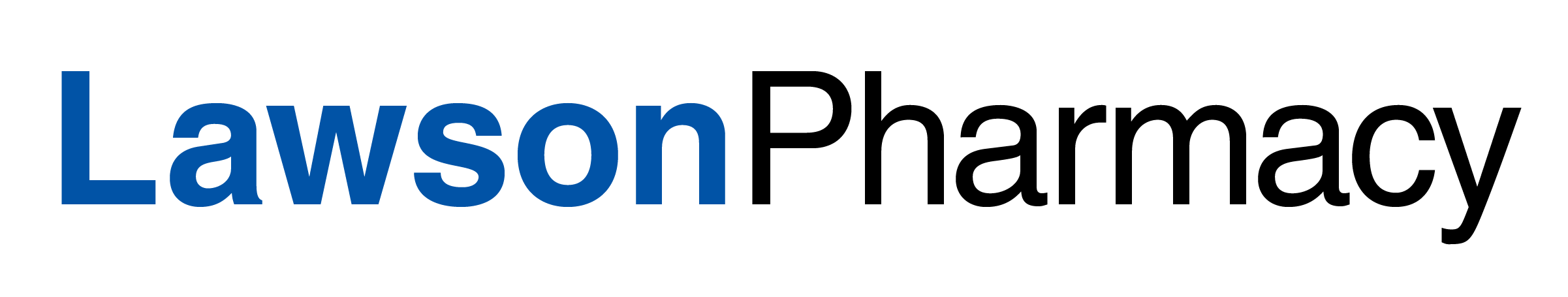 RI - Lawson Pharmacy