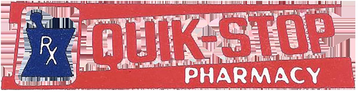Quik Stop Pharmacy
