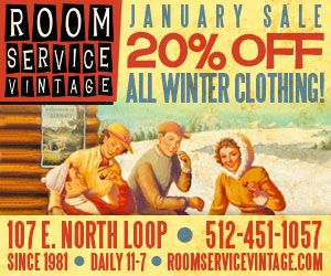January sale.jpg