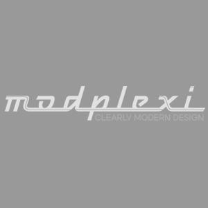 modplexi.png