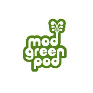 modgreenpod.png