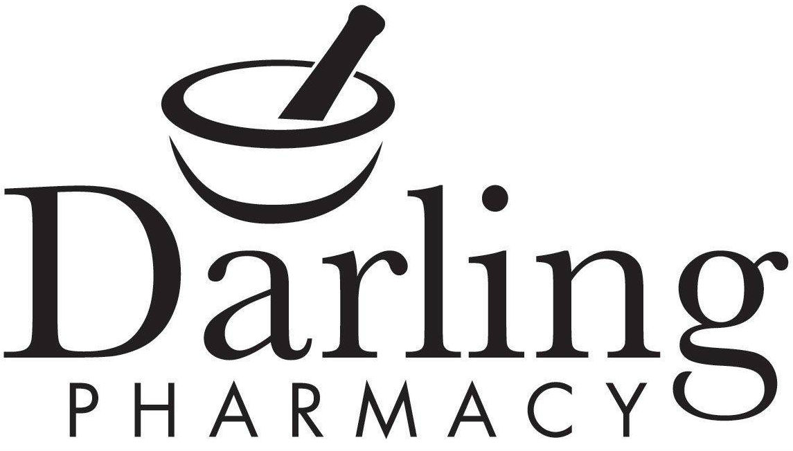 Darling Pharmacy