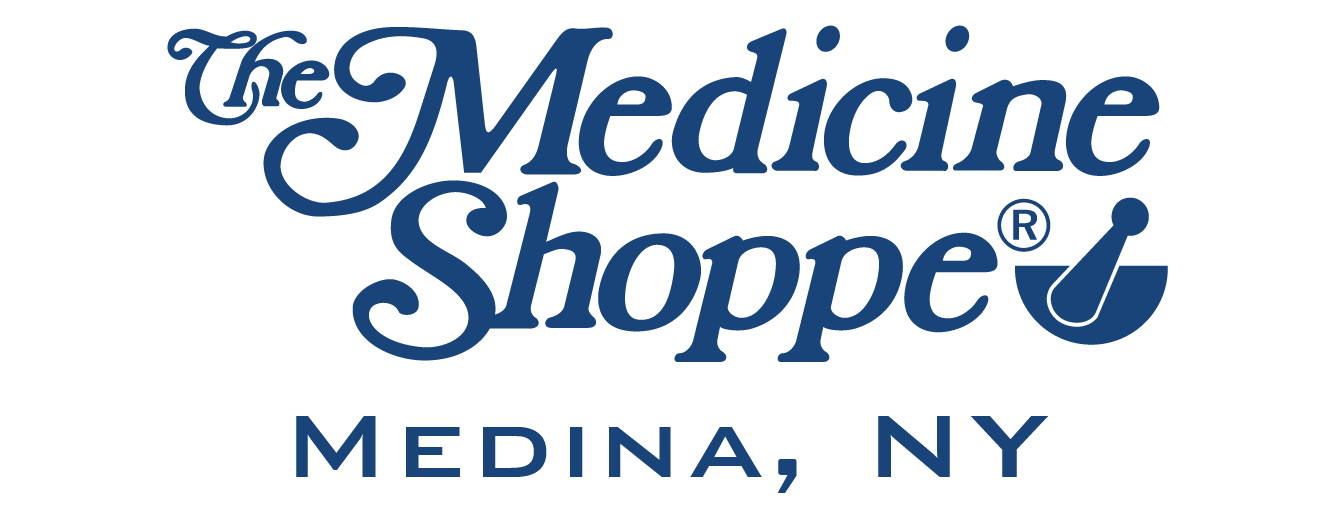 MSI - Medina