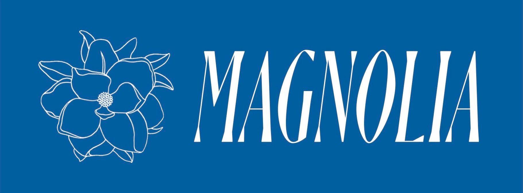 Magnolia @ MLK
