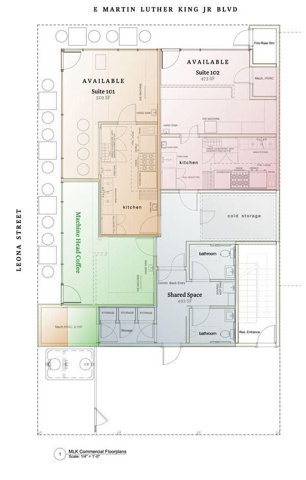 MLK Eatery Floorplan Working 2 Image (043021).jpg