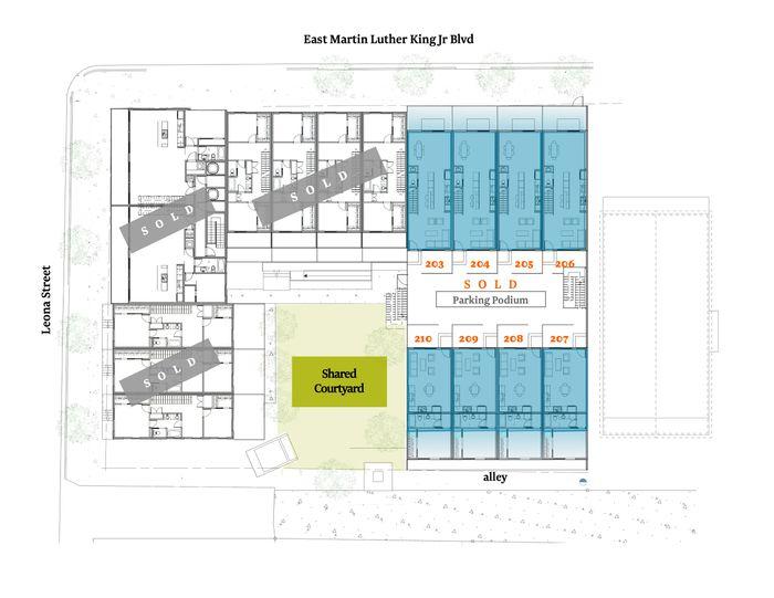 Magnolia Floor Plate - Level 2 Image 2700x2086px.jpg