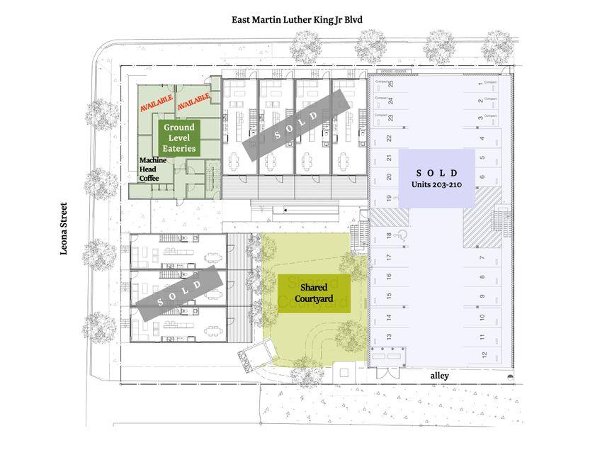 Magnolia Floor Plate - Level 1 Image 2700x2086px.jpg