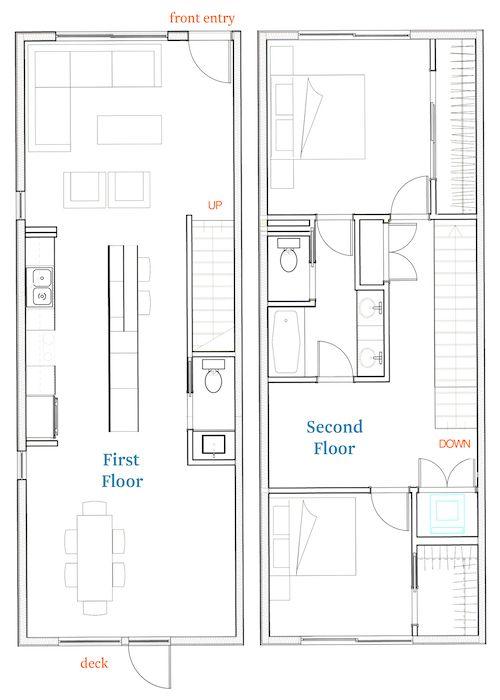 Magnolia MLK Floorplan Image - 2BR (500x700 px).jpeg