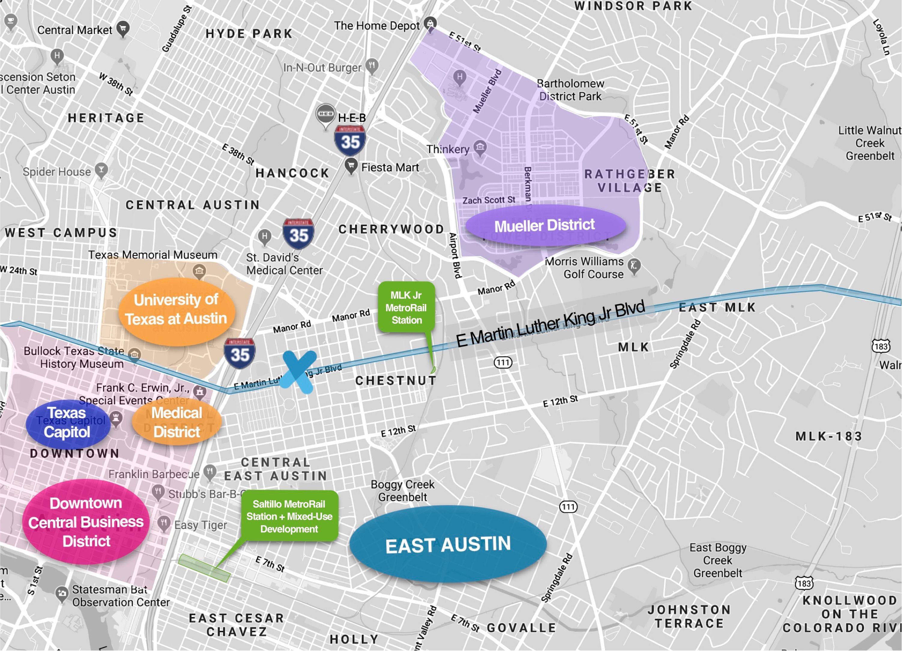 Magnolia MLK Area Map - Image 2 (060119).jpg