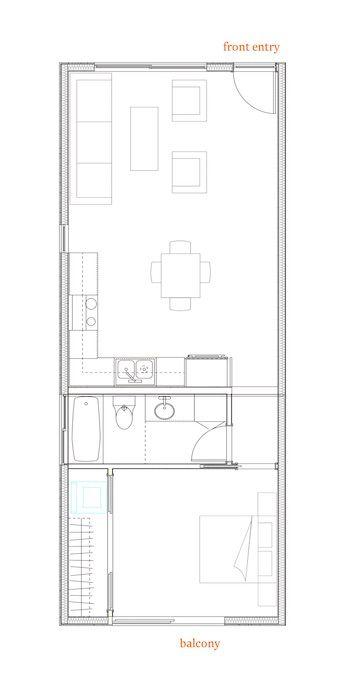 Magnolia MLK Floorplan 1BR - Image 350x700px.jpg