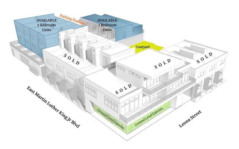 Magnolia MLK Site Map Image.jpg