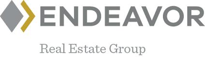 Endeavor Real Estate Group Commuter Benefits