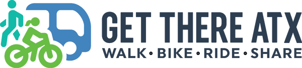 gtatx-logo-concept-01-600w.png