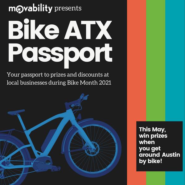 Bike Month flyer v2 (1).png