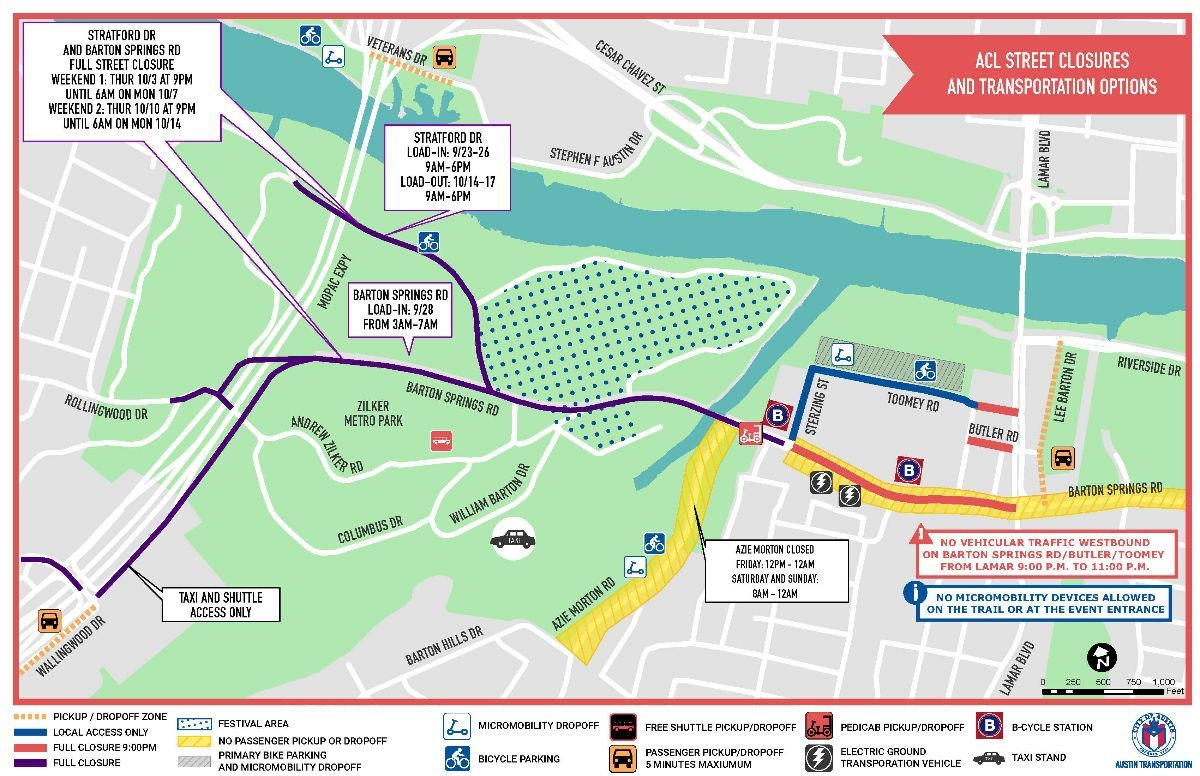 ACL-2019-Mobility-Guide-map.jpg
