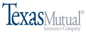 Texas Mutual Commuter Benefits