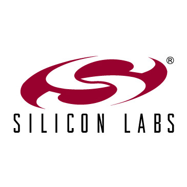 Silicon Labs Austin, Texas Employee Commuter Benefits