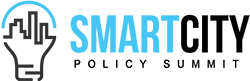 Smart-City-Policy-Summit-Logo-Web.png