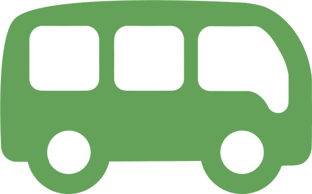 Get There Bus Icon.png