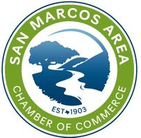 SMACOC Logo  - Use.jpg