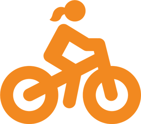 Get There Bike Icon_1.png