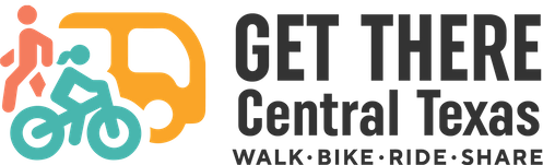 GetThere Central Texas Logo with Tagline.png