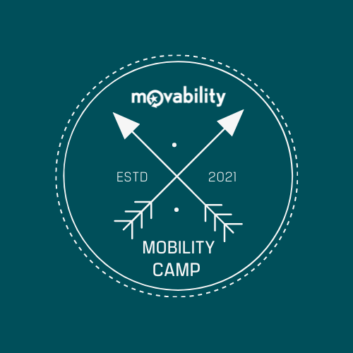 Mobility Camp graphic.png