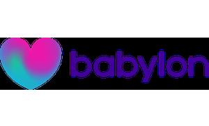 babylon-health-logo-3.png