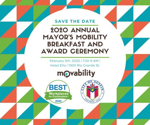 2020 MC BFAST Save The Date 1.jpg