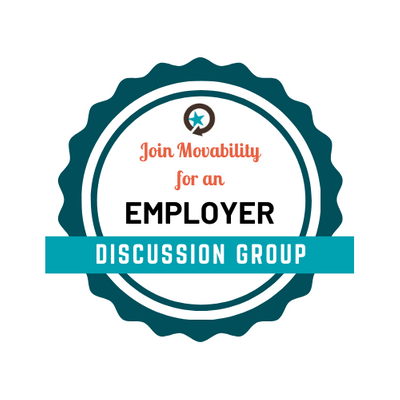 Employer discussion group graphic.png