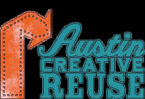 ACR_logo-1-e1530502357507.png