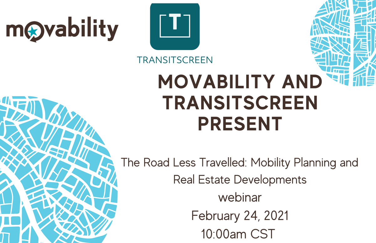 Movability and Transitscreen present.png