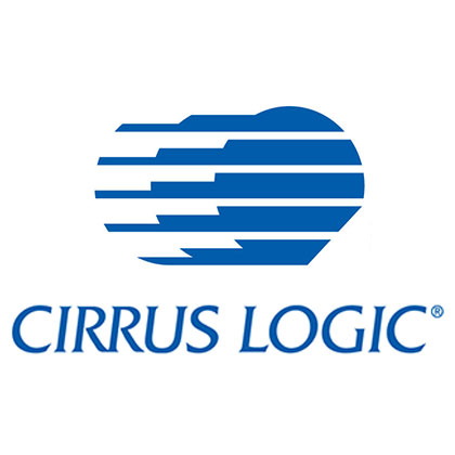 Cirrus Logic Smart Commute Workplace Program in Austin, Texas
