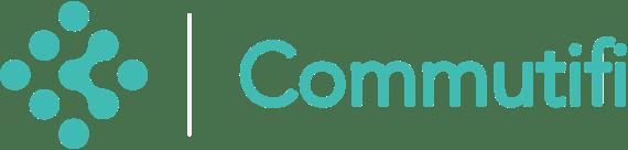 commutifi logo color.png