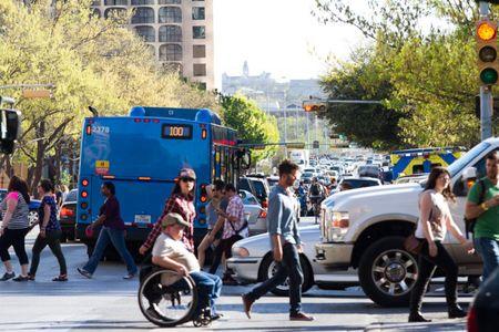 Pedestrian-1-1-768x512.jpg