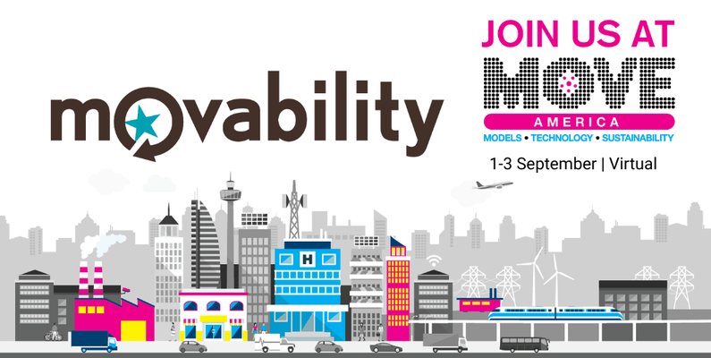 MOVE America exhibitor banner - movability.png