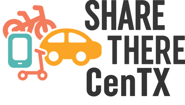 ShareThere Central Texas Logo.png