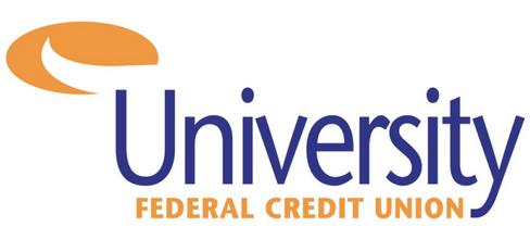 University Federal Credit Union Austin Texas Commute
