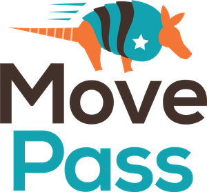 MovePass Logo Square.png